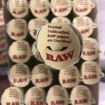 RAW_Kingsize_Cones_2