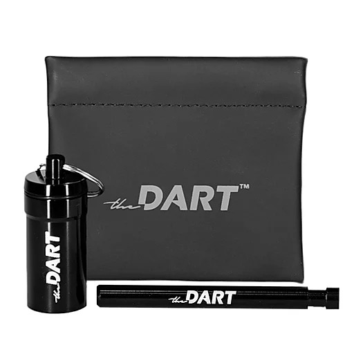The_Dart_Carry_Pouch_Kit